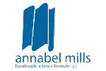 Annabel Mills Handmade Interior Furnishings